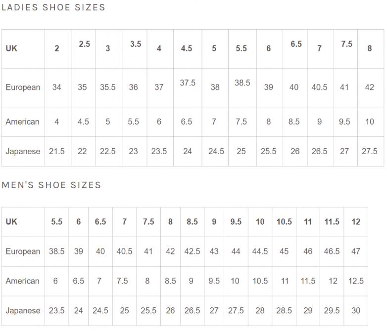 ids-size-chart