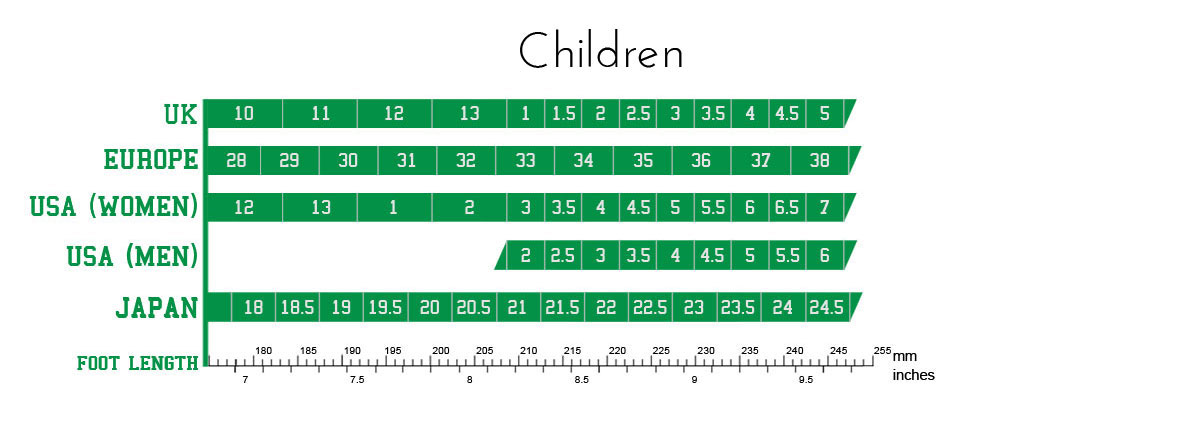 ray-rose-size-chart-children
